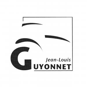 Logo Ets GUYONNET (71170)