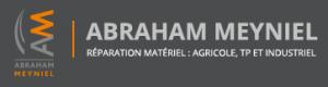 Logo Abraham Meyniel