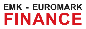 EMK EUROMARK - FINANCE