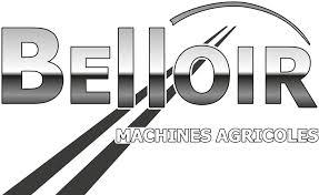 Logo - Ets Belloir à Retiers
